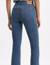 Load image into Gallery viewer, Women's Levi's 715 Western Bootcut 0001 - Breeze