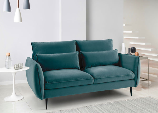 Rhonda 2 Seater Sofa