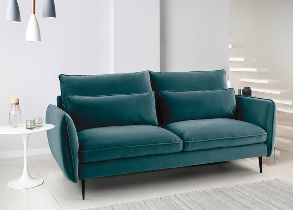 Rhonda 3 Seater Sofa
