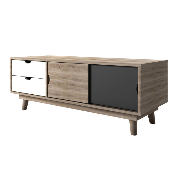 Scandi TV Unit