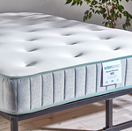 Eden Pocket Memory 800 Mattress