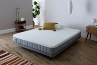 Uno Memory Pocket 2000 Mattress