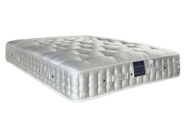 Fenton & Farleigh Natural Supreme 3000 Mattress
