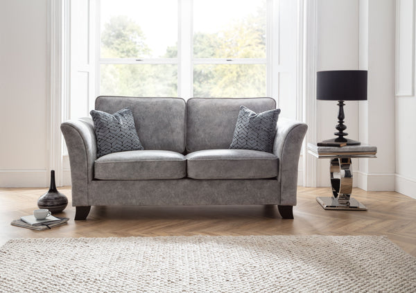 Vivien 2 Seater Sofa