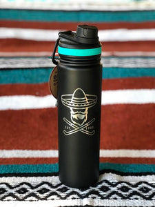 Tempercraft Hydro Bottle