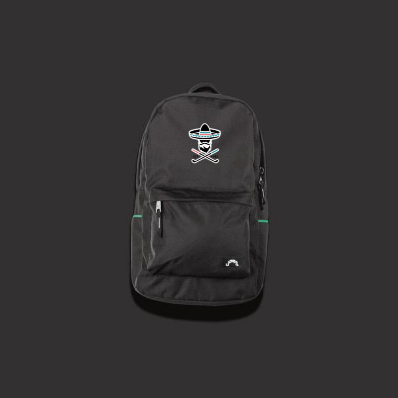 Almigos x Jones Classic Backpack