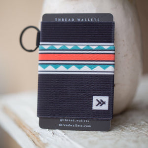 Almigos x Thread Wallet