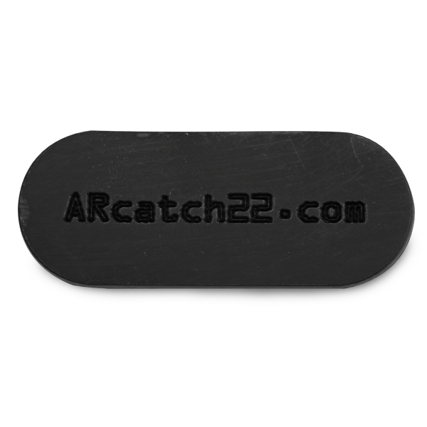 Catch22 S&W 15-22 Magazine Adapter (Stick on)