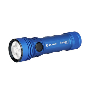 Olight Seeker 2 Blue