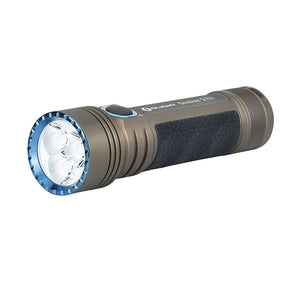 Olight Seeker 2 Pro-Desert Tan