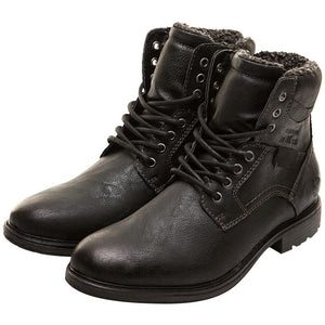 Women's Christmas Series Casual  Snowman Sweatshirt