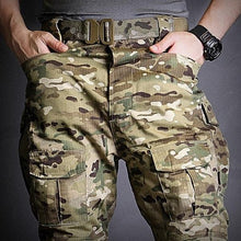 Load image into Gallery viewer, 🔥Last day promotion-50% OFF&Buy 2 Free Shipping,Tactical Waterproof Pants- For Male or Female