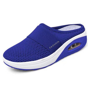 Baseball Cap (Adult / Child)