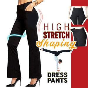 Last Day Promotion-50% OFF&Buy 2 Free Shipping,Ultra-Elastic Soft Yoga Pants