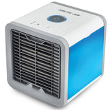 NEW Air Cooler Arctic Air Personal Space Cooler Quick & Easy Way to Cool Any Space Air Conditioner Device Home Office Desk