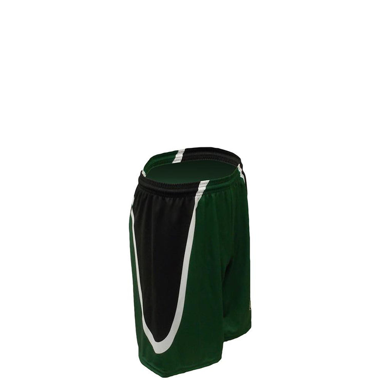 SBK 1028 - Men's Basketball Shorts