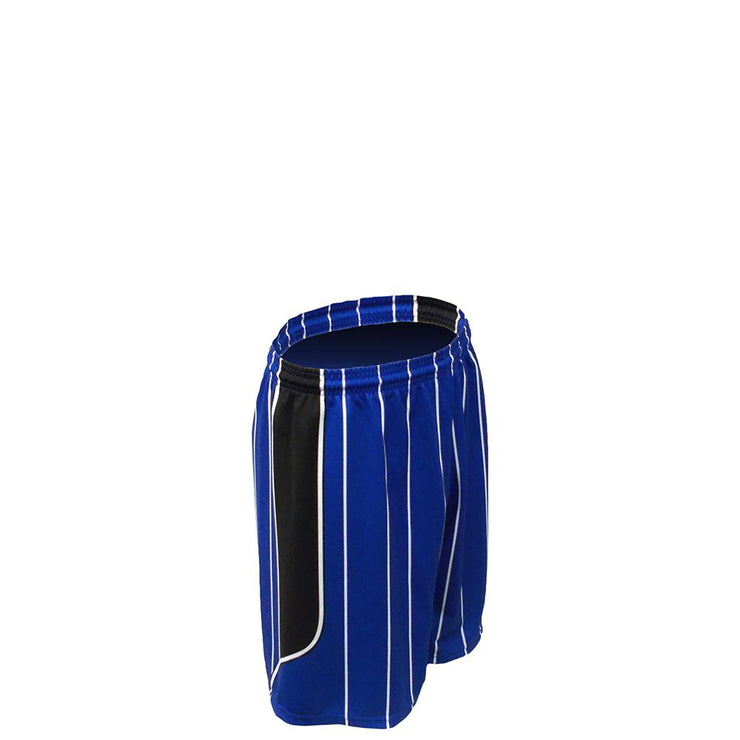 SBK 1030 - Men's Basketball Shorts