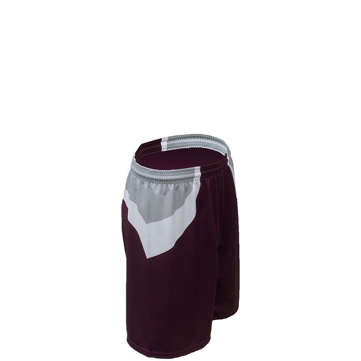 SBK 1032 - Men's Basketball Shorts