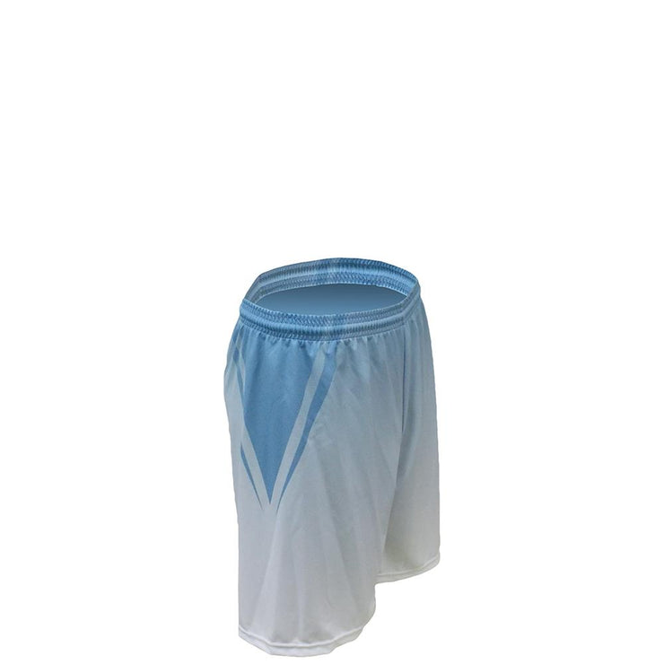 SBK 1036 - Men's Basketball Shorts