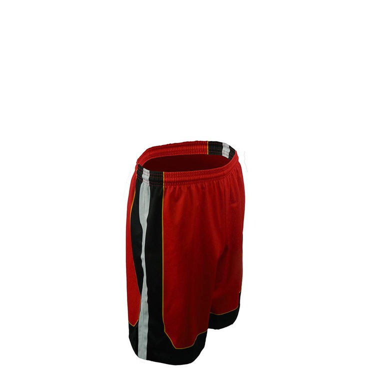 SBK 1060-MI - Men's Basketball Shorts