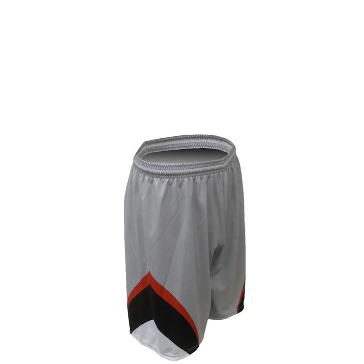 SBK 1066 - Men's Basketball Shorts