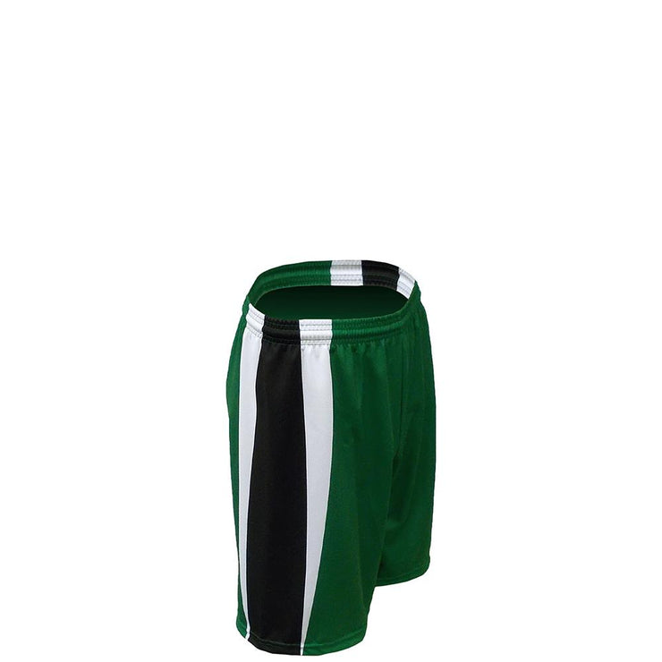 SBK 1068 - Men's Basketball Shorts