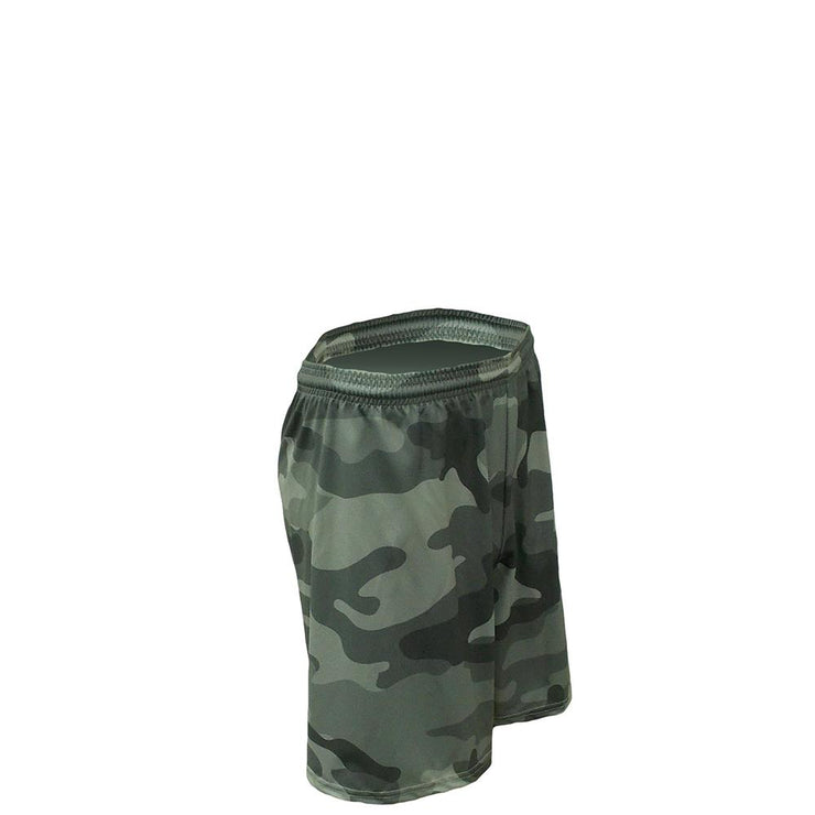 SBK 1082Y - Men's Basketball Shorts