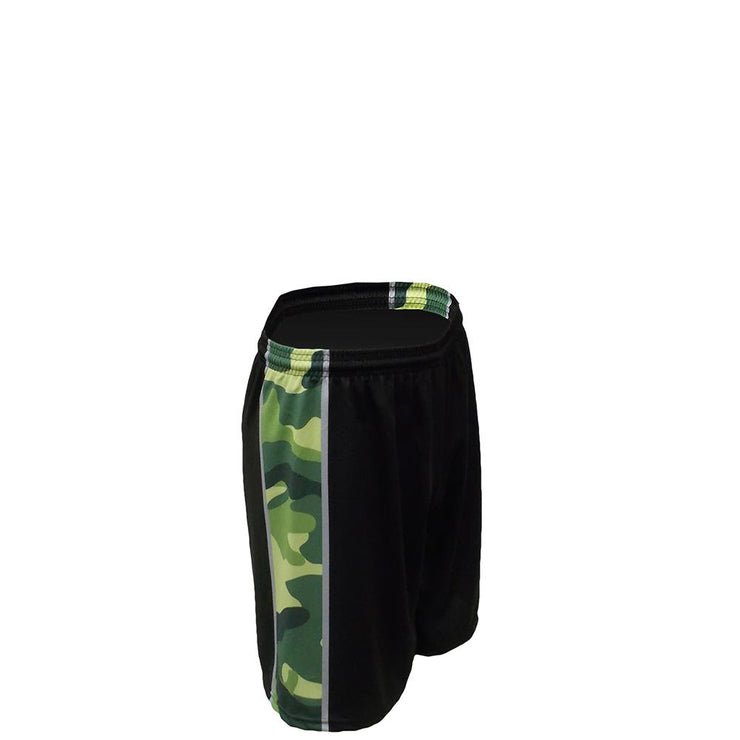 SBK 1086G - Men's Basketball Shorts