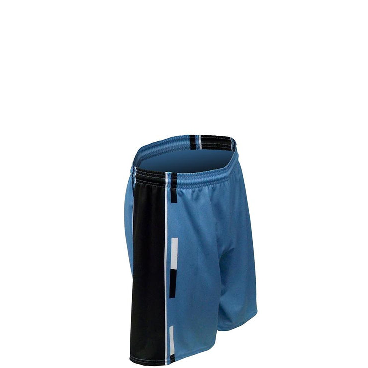SBK 1098 - Men's Basketball Shorts