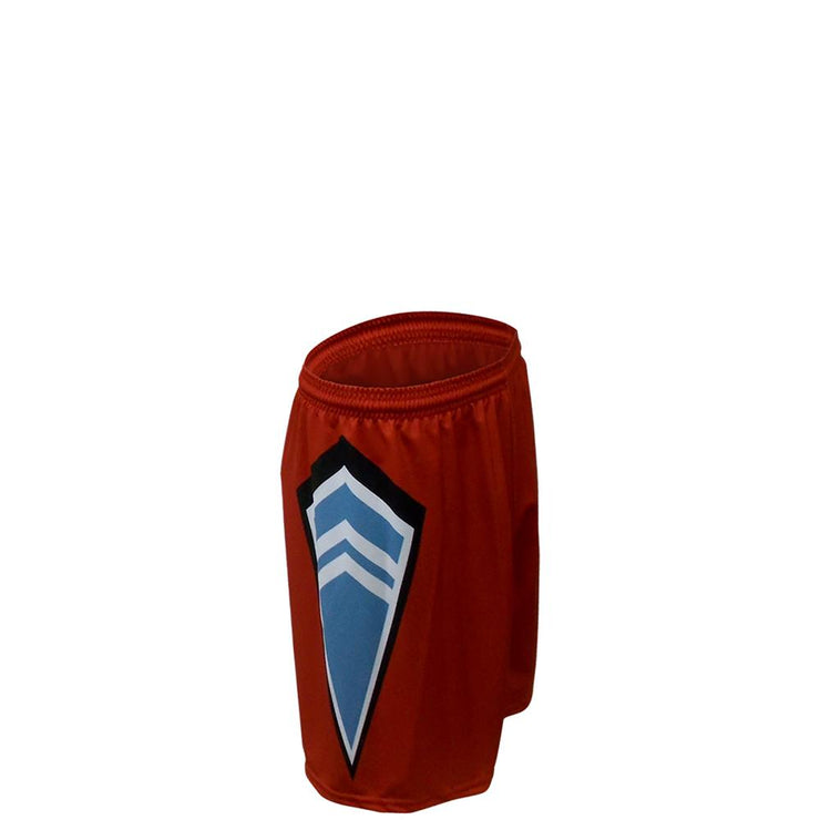 SBK 1102 - Men's Basketball Shorts