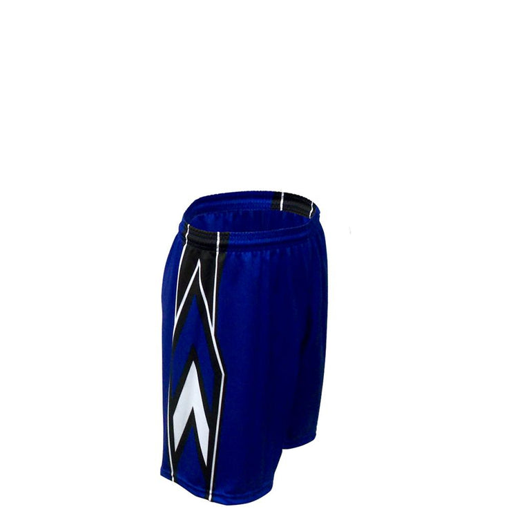 SBK 1104 - Men's Basketball Shorts