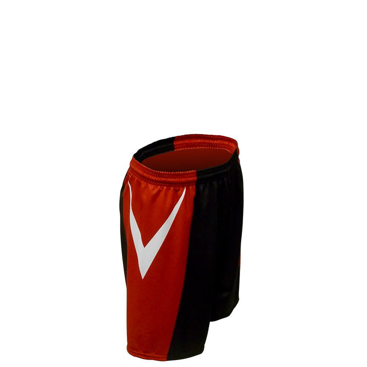 SBK 1106 - Men's Basketball Shorts