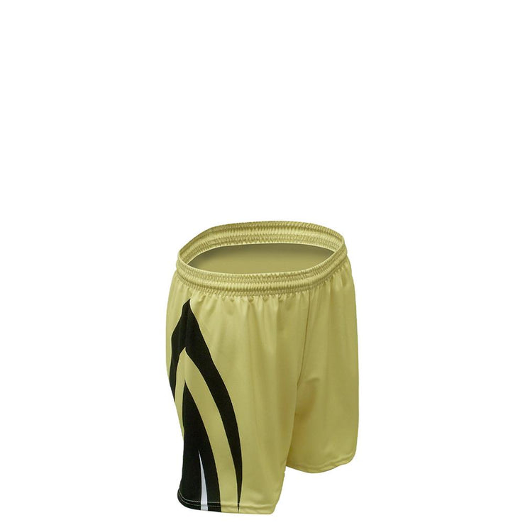 SBW 1010 - Women's Basketball Shorts