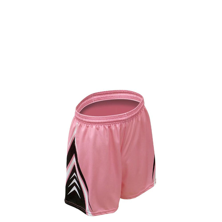 SBW 1028 - Women's Basketball Shorts