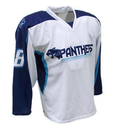 SHK 1071 - Hockey Jersey