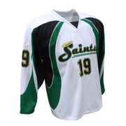 SHK 1072 - Hockey Jersey