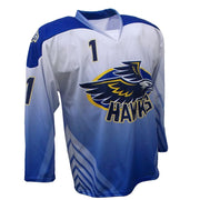 SHK 1078 - Hockey Jersey