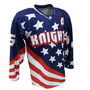 SHK 1083 - Hockey Jersey