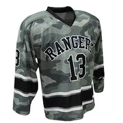 SHK 1084Y - Hockey Jersey