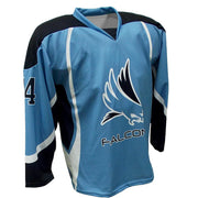 SHK 1089 - Hockey Jersey