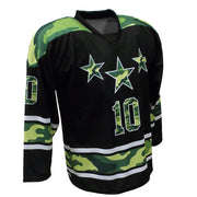 SHK 1090G - Hockey Jersey
