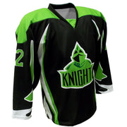 SHK 1092 - Hockey Jersey