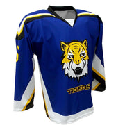 SHK 1093 - Hockey Jersey