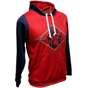 SHP 1006 - Sublimation Hoodie