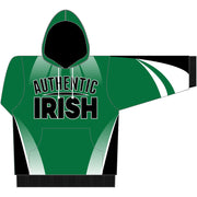 SHP 1017 - Sublimation Hoodie