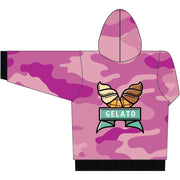 SHP 1020P - Sublimation Hoodie - Back