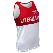 SLG-1002-Sublimation-Lifeguard-Top