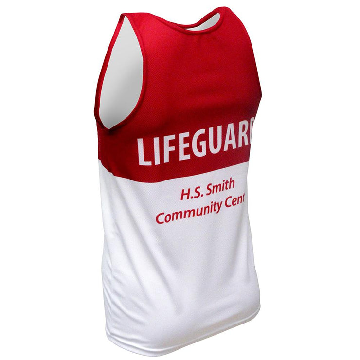 SLG-1002-Sublimation-Lifeguard-Top-Back