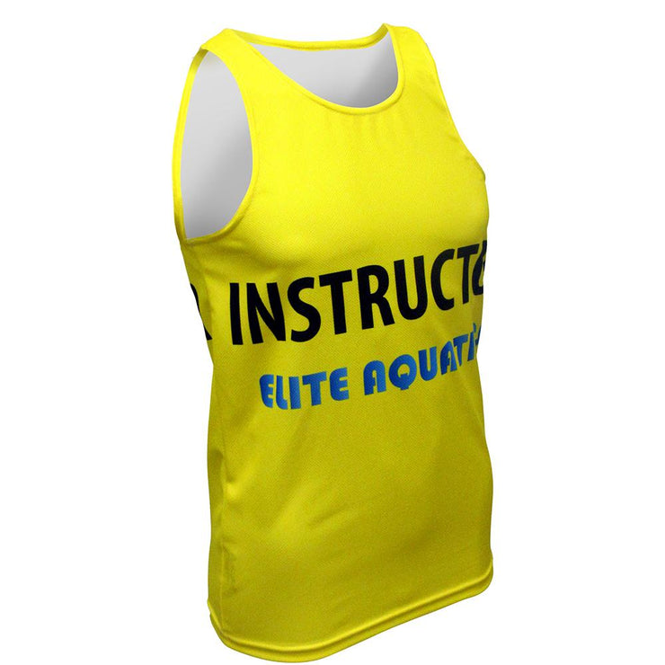 SLG-1003-Sublimation-Lifeguard-Top