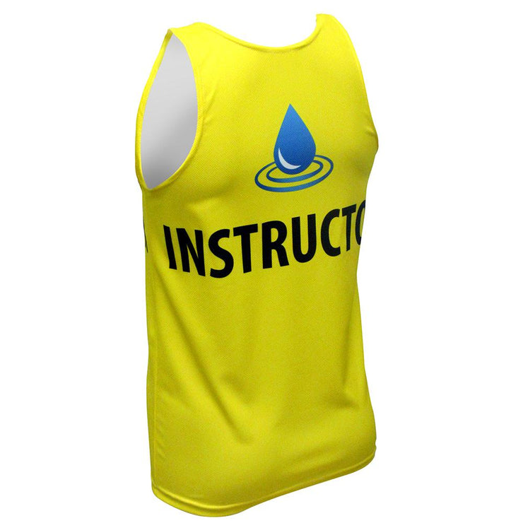 SLG-1003-Sublimation-Lifeguard-Top-Back